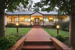 Fernglade on Menzies, 11 Caroline Crescent, 3782, Emerald