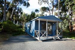 Seven Mile Beach Cabin and Caravan Park, 12 Aqua Place Seven Mile Beach, 7170, Seven Mile Beach