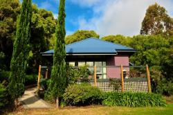 Waterfall Cottages, 211 Kevill Road East, 6285, Margaret River