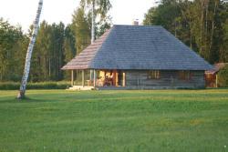 Kadiķi, Abrupe, Jaunpiebalgas pagasts, Jaunpiebalgas novads, LV-4125, Abrupe