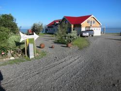 Gerdi Guesthouse, Gerði, 781, Gerdi