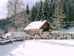 Chalupa Sport, Růžové údolí 240, 357 01, Šindelová
