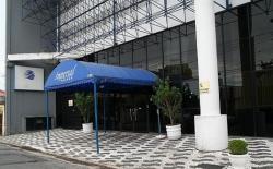 Imperial Suzano Apart Hotel, Rua Jamil Daglia, 243, 08674-180, Suzano
