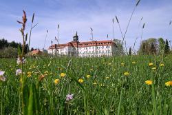 Tagungs- und Erholungshaus, Kostenz 1, 94366, Perasdorf