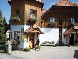 Gästehaus Hobelleitner, Hinterbach 7a, 8813, Sankt Blasen