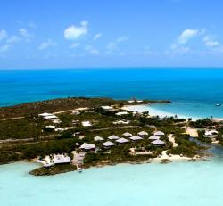 Neptune Villas, 533 Chalk Sound Dr., 00000, Five Cays Settlement