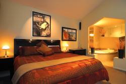 Romantic Getaways at Riverview Rise Retreats, 10182 Hunter Road Cowirra via Mannum 5238, 5238, Mannum