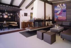 Apartment Familie Kinz im Haus Zalim, Mühledörfle 121, 6708, Brand