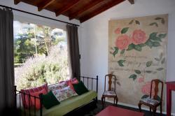 Refugio del Angel, Kramer 3167, 7000, Tandil