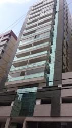 Apartment Ed. Soldar Dos Corais, Rua Henrique Coutinho, S/nº - Centro, 29200-640, Guarapari