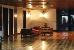 Hosteria Mayasquer, Av Panamericana Km 3 via Rumichaca , Rumichaca Ipiales, 524060, Teques
