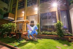 Hodua Guest House, No. 37, Gongmin Road, 651, Beigang