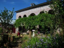 Anahit Guest House, 52, Zoravar Andranik str., 2001, Vanadzor