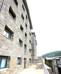 Pierre & Vacances Andorra Peretol, Carretera General, 2. Edif. Bordes d'Envalira Soldeu Bloque A., AD100, Bordes d´Envalira