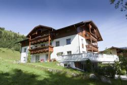 Appartementhaus Elmo Viehhauser KG, Peilsteingasse 9, 5603, Клайнарль