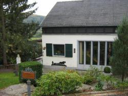B&B Rêveries, Rue des Monts 32, 6990, Hotton