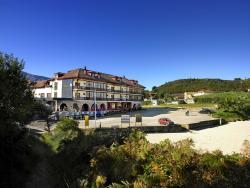 Hotel Kaype - Quintamar, Playa de Barro, s/n, 33595, Barro de Llanes
