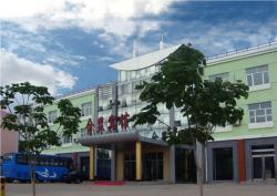 Jinyu Hotel, Xingkai Lake Resort, Nongken Dangbi Town, 158308, Mishan