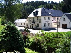 Gasthaus Stollmühle, Talstrasse 38, 08328, Stützengrün