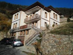Guest House Anna - Zornica, Zornitsa Village, 4857, Chepelare