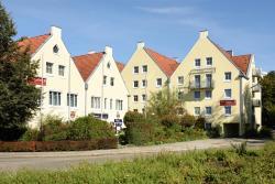 das seidl - Hotel & Tagung - München West, Lochhauser Str. 61, 82178, Puchheim