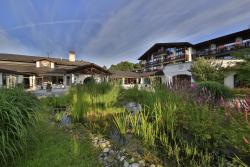 Alpenhof Murnau, Ramsachstr. 8, 82418, Murnau am Staffelsee
