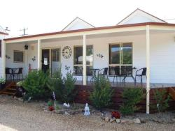 Gatekeepers Traditional Bed & Breakfast, 32 Gavan Street, 3741, Bright