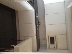 Apartment Godderis 79J, Zeedijk 135 79J, 8370, Бланкенберге