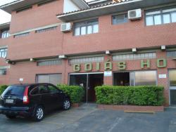 Goias Hotel, Rua 29A, 975, 74075-040, Goiânia