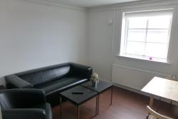 IceCap Apartments, Aron Mathiesenip Aqq., 3952, Ilulissat
