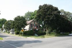 King Orchard Inn, 100 King Street East, K6V 1B6, Brockville