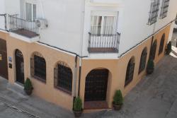 Casa Rural Los Castaños, Los Castaños 21, 10470, Villanueva de la Vera