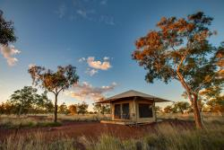 Karijini Eco Retreat, Weano Road, 6751, Karijini