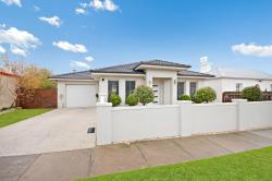 Central Warrnambool Townhouse, 22 Kerr Street Warrnambool, 3280, Warrnambool