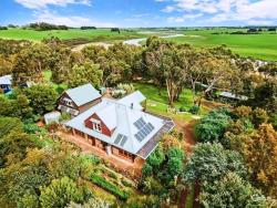 Curdie River Retreat, 1661 Timboon-Curdievale Road, 3268, Curdie Vale