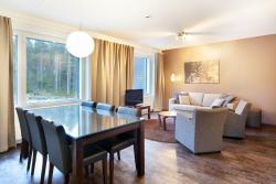 Spa Peurunka Apartments, Peurungantie 85, 41340, Laukaa