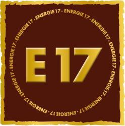 Energie17, Oststraße 17, 31177, Harsum