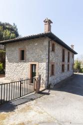 Casa Rural Camangu, Camango, 69, 33568, Camango