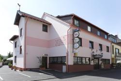 Gasthaus Stroh, Hauptstrasse 29, 53567, Buchholz