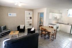 Apartment 't Maanhof, Bergstraat 8, 3891, Gingelom