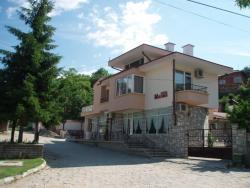 Family Hotel Mania, 8 Elena i Dimitar Mutevi Str., 4370, Kalofer