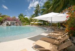 Radisson Grenada Beach Resort, Grand Anse Beach, N/A, Grand Anse