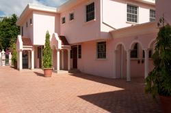 Sandy Bliss Condominiums, Sandy Lane, Golf Links Drive, BB24016, Saint James