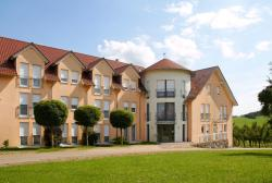 Landhotel Beck, Goldbacher Strasse 11, 74635, Kupferzell