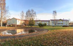 Hotel Norrvalla, Vöråvägen 305, 66600, Vöyri