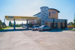 Motel AngeLLis, Biled Nr. 1029 (DN6), 307060, Biled