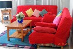 Les Pins Bleus - Antibes Juan Les Pins, 55, avenue de Cannes, 06160, Juan-les-Pins