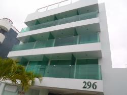 Israel Flat Studio Beira Mar, Avenida Almirante Tamandaré, 296, 58039-010, João Pessoa