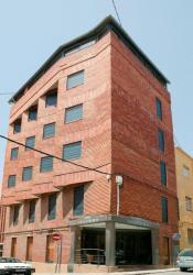 Hotel Restaurante Salvadora, Avenida de la Constitución, 102, 03400, Villena