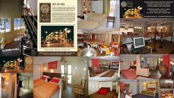 Hotel Inti Huasi, República 299, 4700, San Fernando del Valle de Catamarca